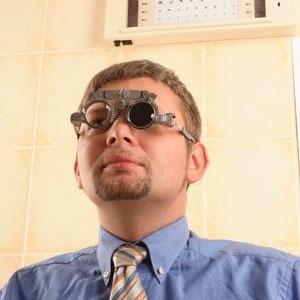 Corporate Eye Care