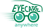 Eyecare Anywhere