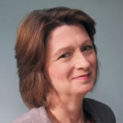 Small head shot of Barbara Watson for use with blogs and testimonials