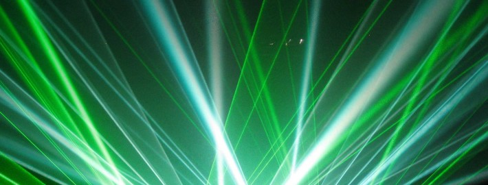 pdifx-green-laser